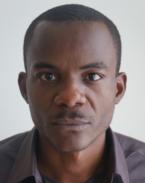 Stephane NZENG NKOGO