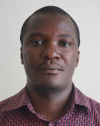 Marlon Franck OLANDOU