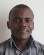 Daniel AKWE ABESSOLO