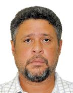 Guy Nicolas KOTHA