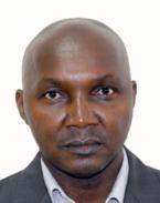 Jean-Claude FOUITY GUIKAMBI