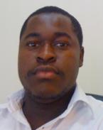 Jimmy Cédric NDOUMBA NGOUARA