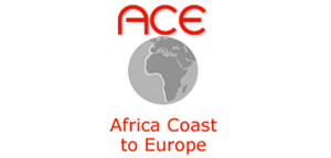 ace_coasttoeurope