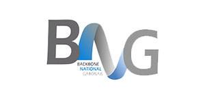 logo_bng2