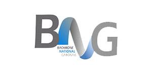 BACKBONE NATIONAL GABONAIS (BNG)