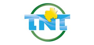 LA TÉLÉVISION NUMÉRIQUE DE TERRE (TNT)