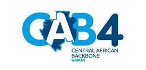logo_cab4