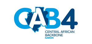 CENTRAL AFRICAN BACKBONE (CAB)