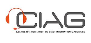 CENTRE D'INFORMATION DE L'ADMINISTRATION GABONAISE (CIAG)
