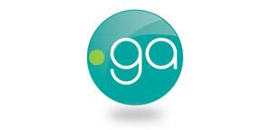 logo-my-ga