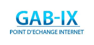 logo_gabix
